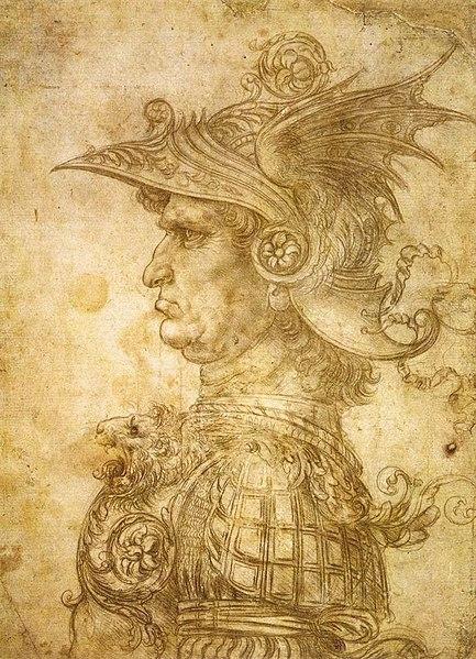 433px-Il_Condottiere