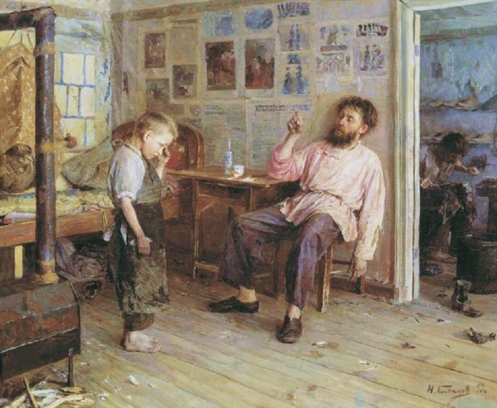 ivan-bogdanov-the-apprentice-1893-e1268408410280